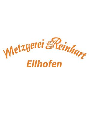 Metzgerei Reinhart