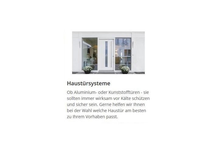 Fotos de Fensonn Fenster & Sonnenschutz