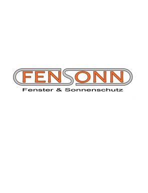 Fensonn Fenster & Sonnenschutz Stuttgart