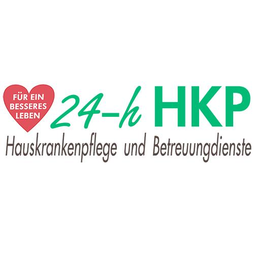 24-h HKP - Hauskrankenpflege und Betreuungdienste