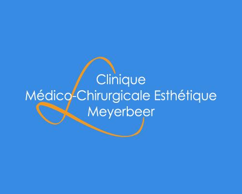 CLINIQUE ESTHÉTIQUE MEYERBER hôpital