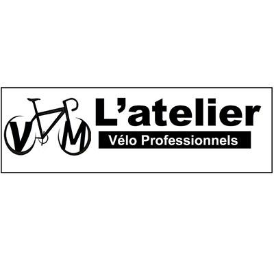 VELO METIER - Réparation et vente de vélo