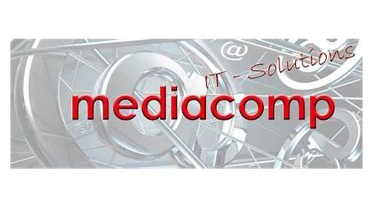 guidelocal - Directory for recommendations - Mediacomp srl in Brunico