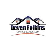 Deven Sells Calgary - Calgary, AB T2H 0G3 - (403)630-2314 | ShowMeLocal.com
