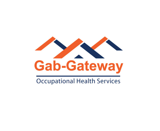 Gab-Gateway - Calgary, AB T2P 2V6 - (403)775-1762 | ShowMeLocal.com