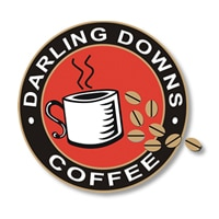 Darling Downs Coffee - Toowoomba, QLD 4350 - (07) 4613 4644 | ShowMeLocal.com