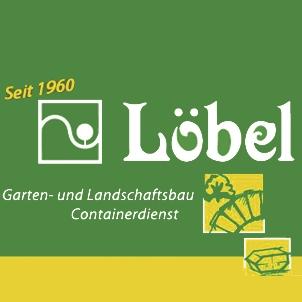 Löbel GmbH