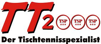 TT 2000 Ihr Tischtennisspezialist in Hannover