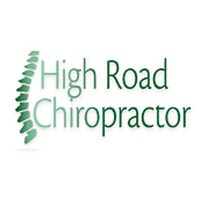 High Road Chiropractic Centre Riverton