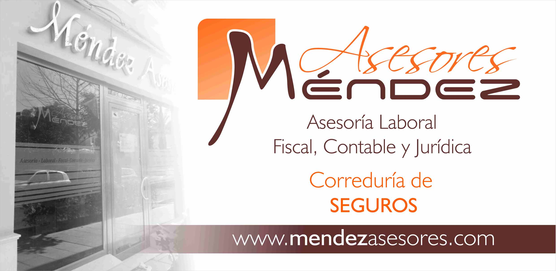 Méndez Asesores Alcalá
