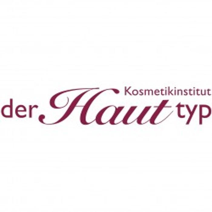 Bild zu Kosmetikinstitut derHauttyp Einzelunternehmen in Köln