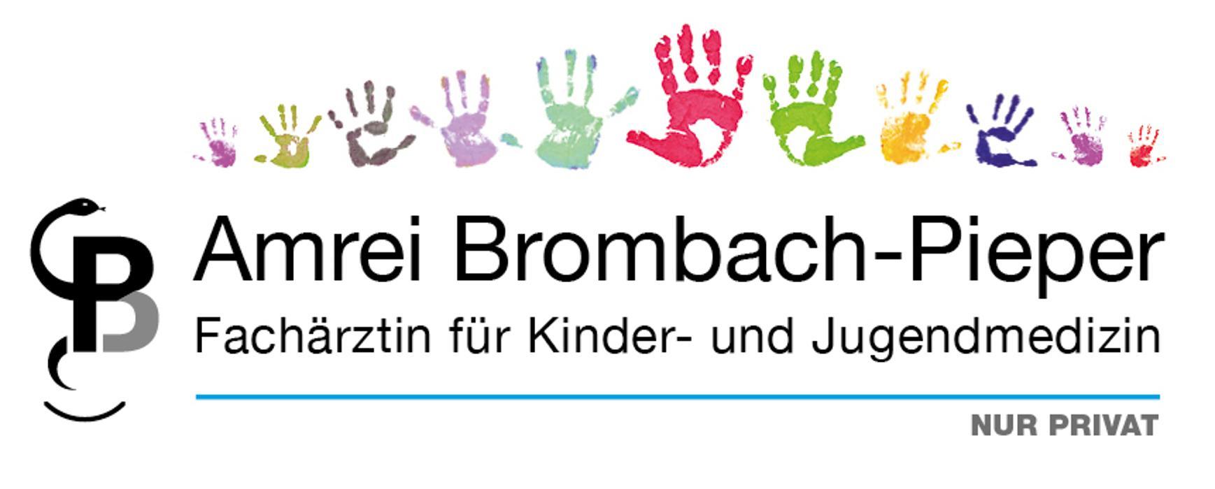 Bild zu Kinderarztpraxis Brombach-Pieper in Neunkirchen Seelscheid
