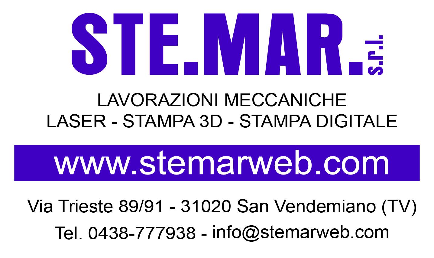 Ste.Mar. s.r.l.