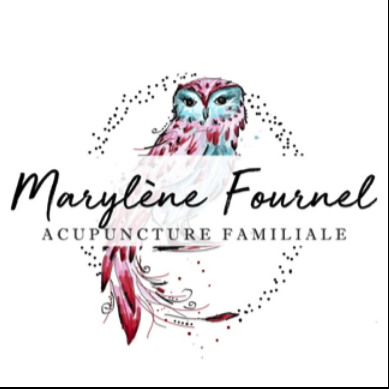 Acupuncture Marylène Fournel - St-Jérôme