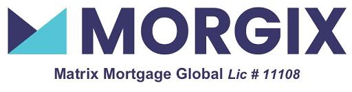 Morgix Mortgage Solutions - Toronto, AB M4W 1A8 - (844)301-2796   ShowMeLocal.com