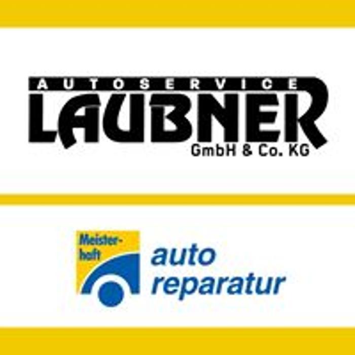 Bild zu Autoservice Laubner GmbH & Co. KG in Höchstadt an der Aisch