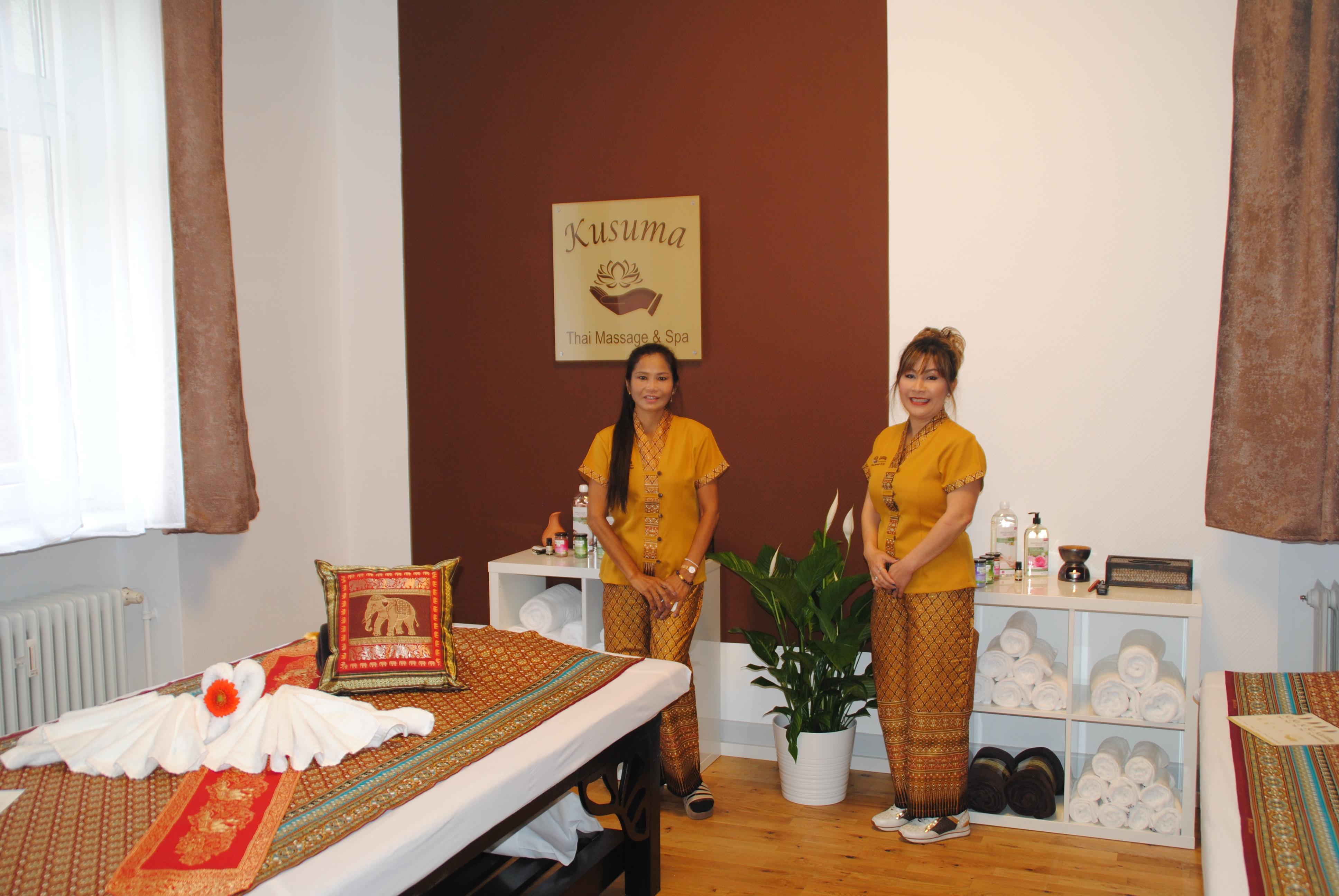 Privat massage augsburg