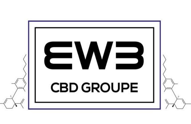 BWB cbd Group