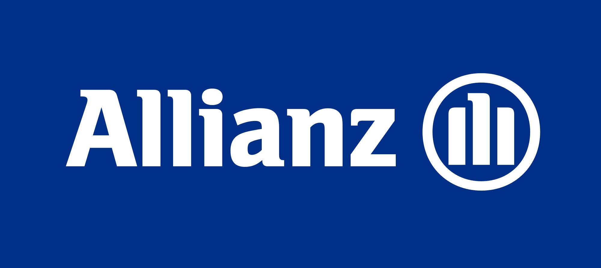 Allianz Versicherung René Reichsebner Hauptvertretung