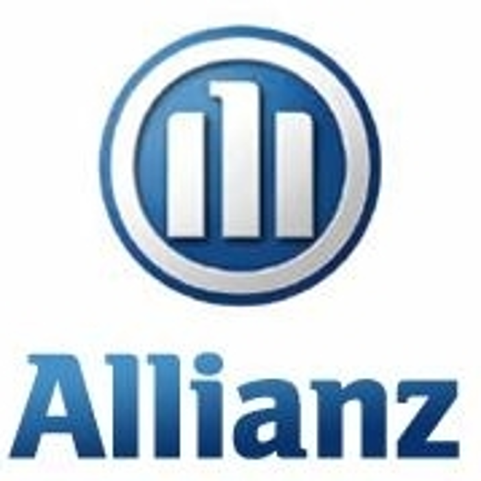 Bild zu Allianz Versicherung René Reichsebner Hauptvertretung in Leipzig