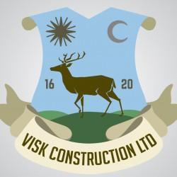 visk construction