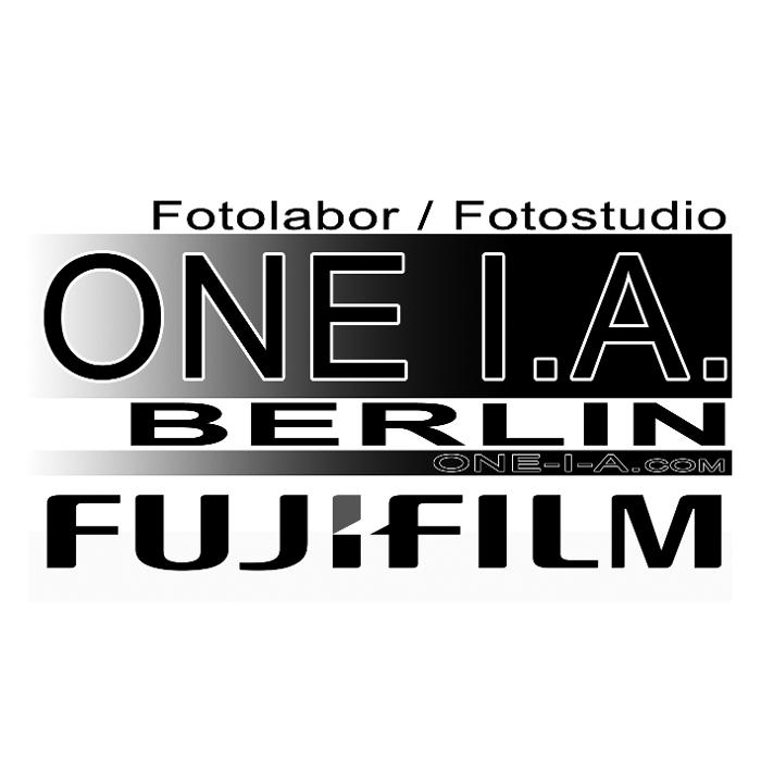 Bild zu ONE I A , Print Pix Fotolabor in Berlin