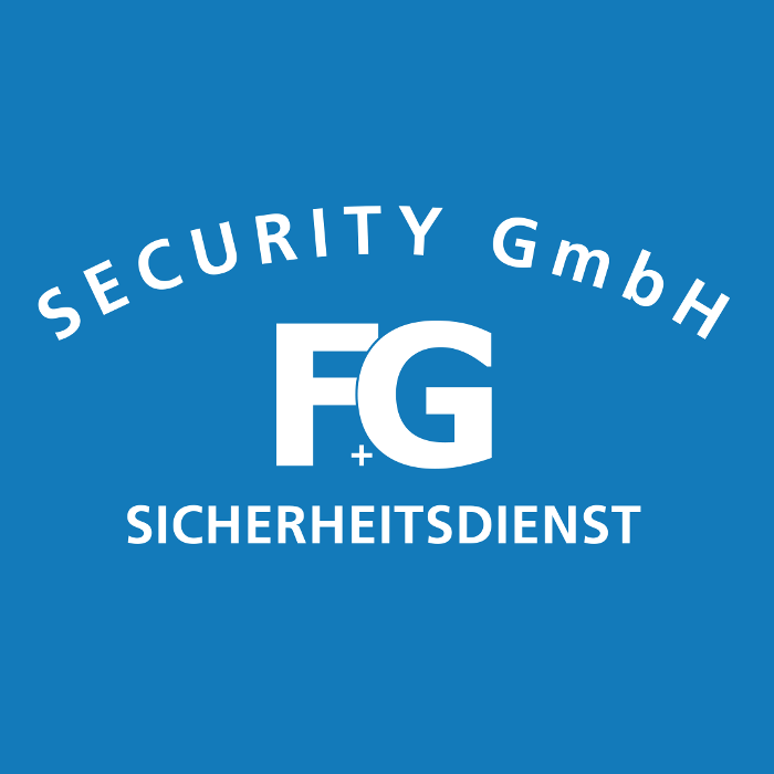 Bild zu F + G Security GmbH in Maulbronn