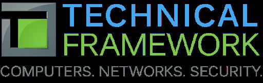 Technical Framework - Fort Collins, CO 80525 - (970)372-4940   ShowMeLocal.com
