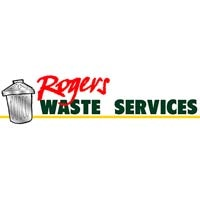 Rogers Waste Services - Daruka, NSW 2340 - (02) 6769 1609 | ShowMeLocal.com