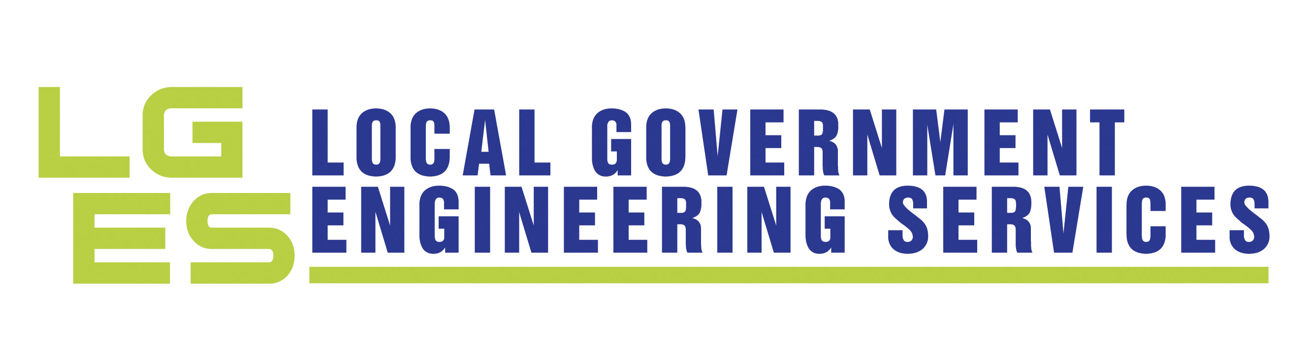 Local Government Engineering Services