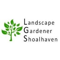 Landscape Gardener Shoalhaven - Bomaderry, NSW 2541 - 0417 285 789   ShowMeLocal.com