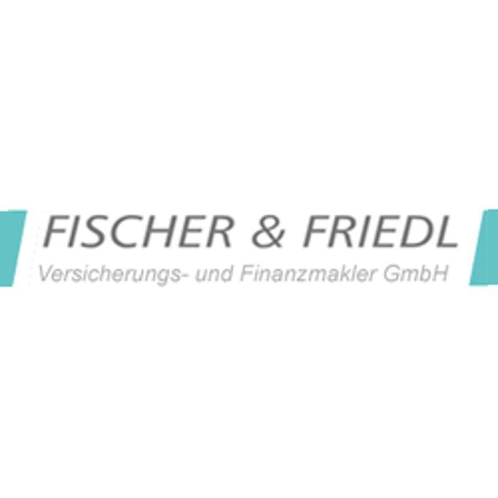 Bild zu FISCHER & FRIEDL Versicherungsmakler GmbH in Passau