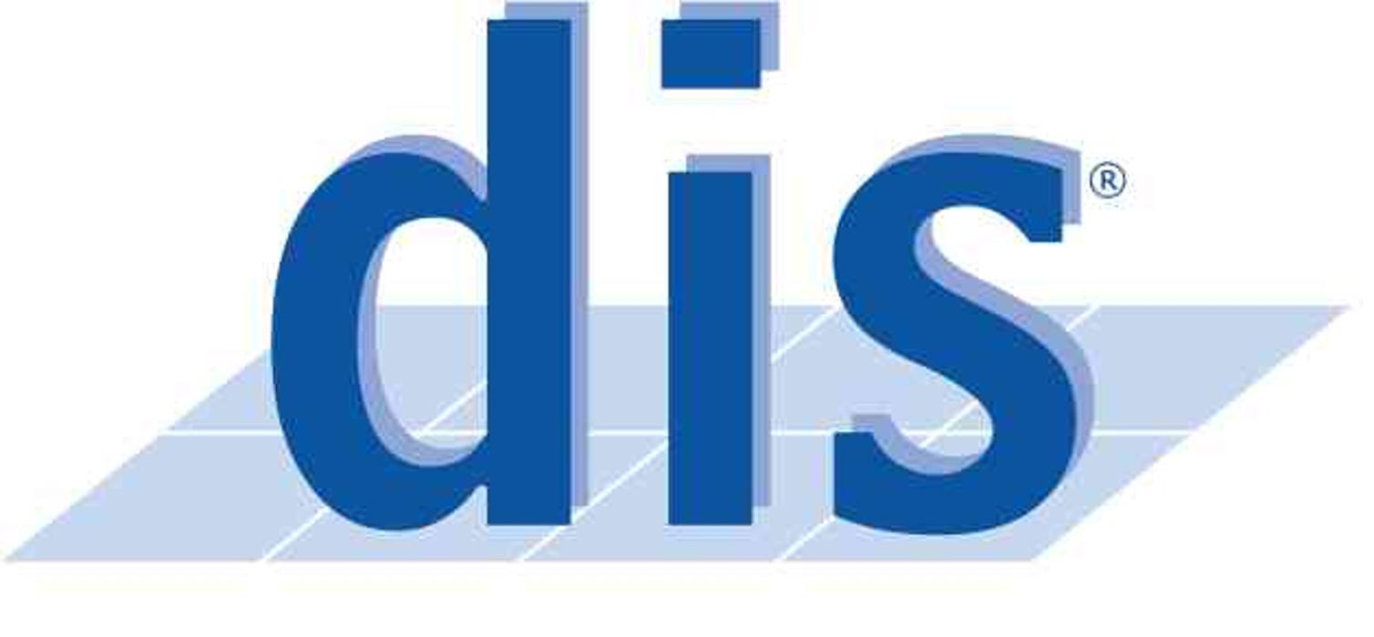 Bild zu DIS Deutsche Industrieboden Service GmbH in Blankenfelde Mahlow