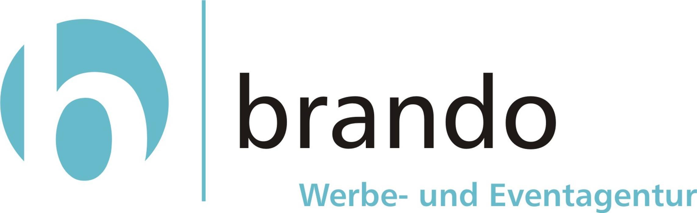 Bild zu Brando in Potsdam