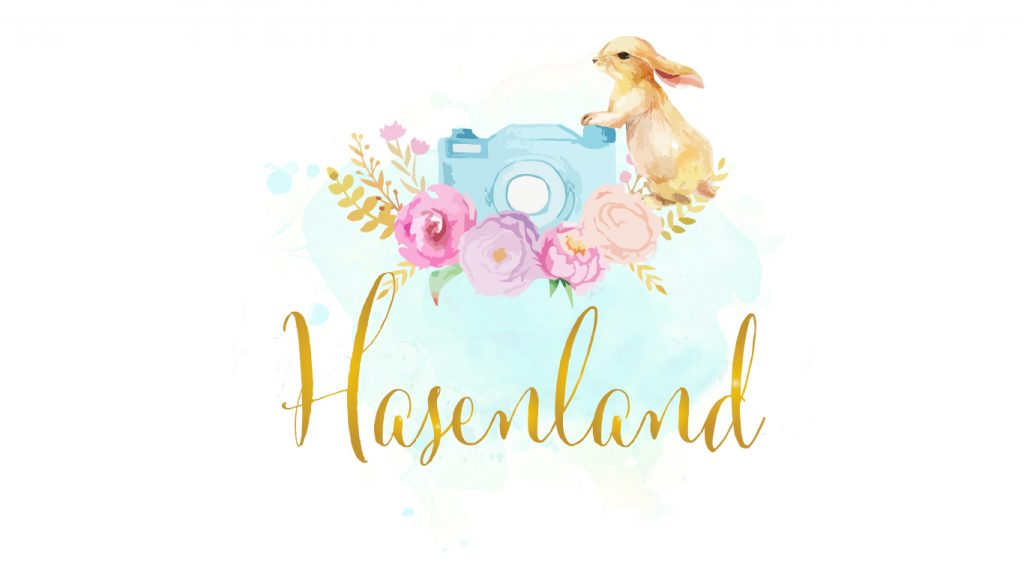 Hasenland Photography