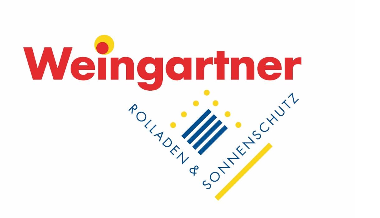 Bild zu Weingartner Rolladentechnik GmbH in Eching am Ammersee