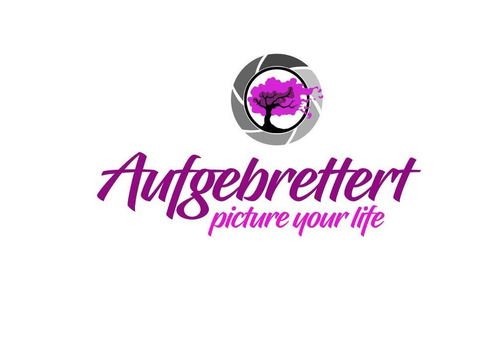 Bild zu Aufgebrettert- pictureyourlife in Detmold