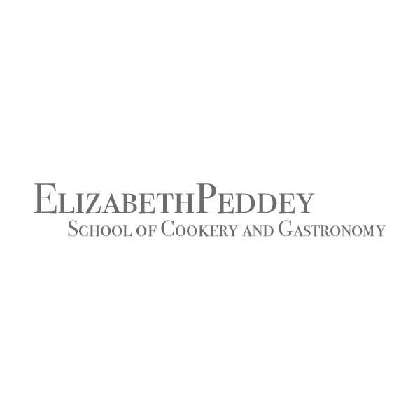Elizabeth Peddey School Of Cookery And Gastronomy | 15 Meredith Street, Elwood, Victoria 3184 | +61 419 505 438