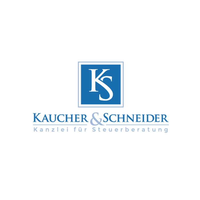 Bild zu Kaucher & Schneider PartG mbB, Kanzlei für Steuerberatung in Idar Oberstein