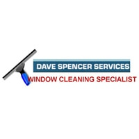 Dave Spencer Services Window Cleaning - Eviron, NSW 2484 - 0405 321 822 | ShowMeLocal.com