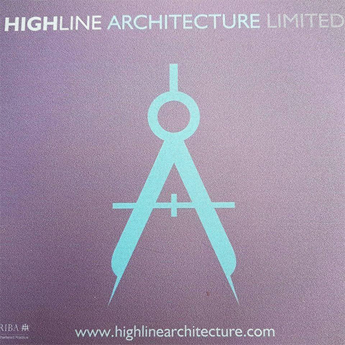 Highline Architecture Ltd