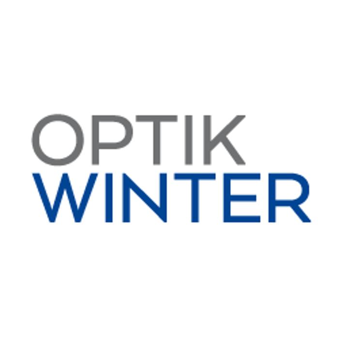 Bild zu Augenoptik Winter GmbH in Braunschweig