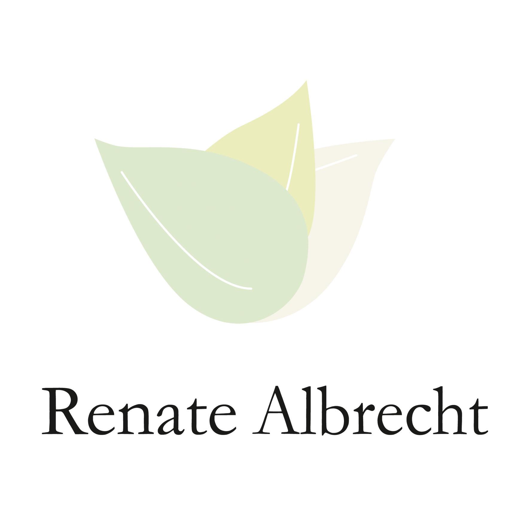 Renate Albrecht Psychotherapie / Coaching / Mediation Nordhorn
