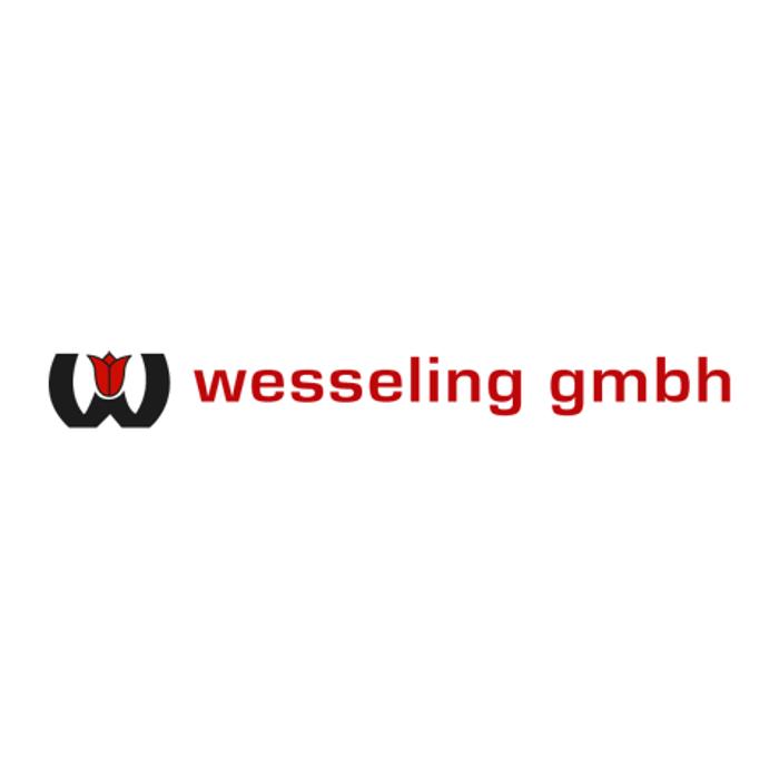 Bild zu Wesseling GmbH in Köln