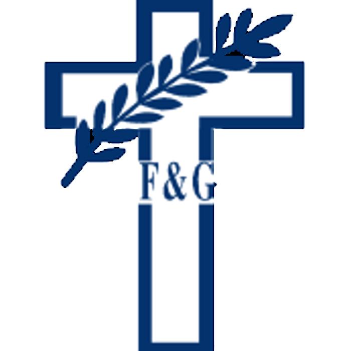 Bild zu Bestattungsinstitut Fattler u. Gröbler GmbH in Teltow
