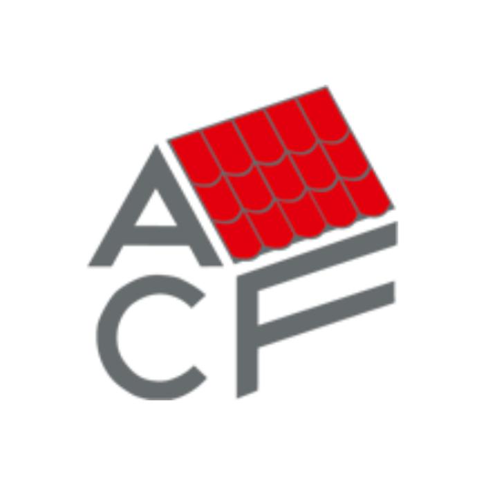 Bild zu A. & C. Freyaldenhoven GmbH in Köln