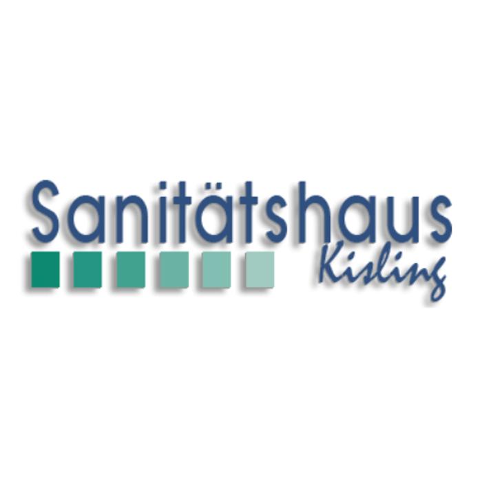 Bild zu Sanitätshaus Kisling in Bergheim an der Erft