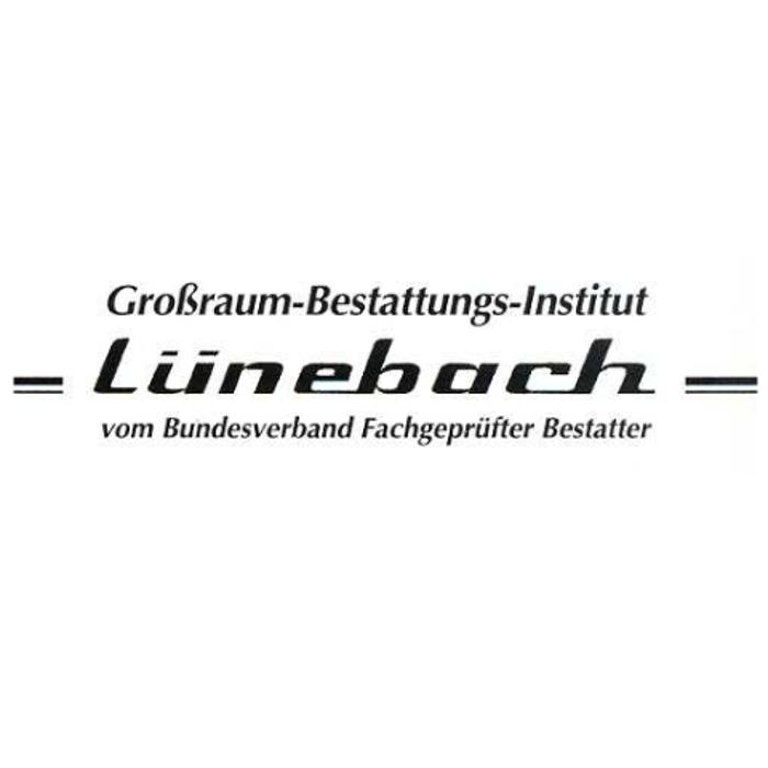 Bild zu Lünebach Bestattungshaus in Brühl im Rheinland