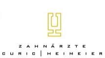 Zahnarzt Essen - Stadtwaldpraxis Curic Heimeier