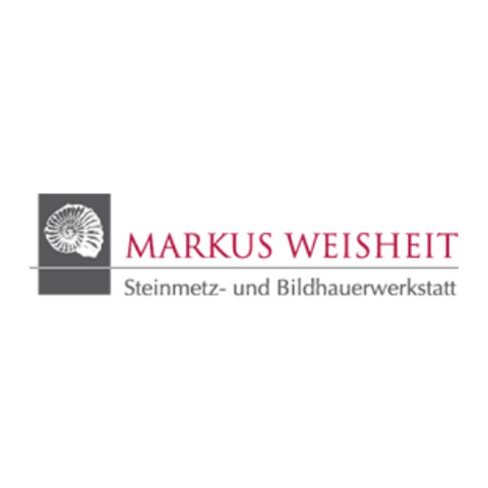 Bild zu Markus Weisheit Steinmetz- und Bildhauerwerkstatt in Siegburg